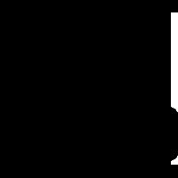 tour-op-symbol.png