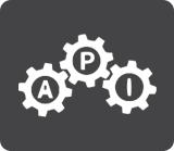 Travel API