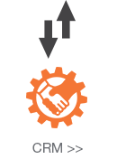 bo-crm-to.png