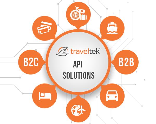 Responsive Travel Websites